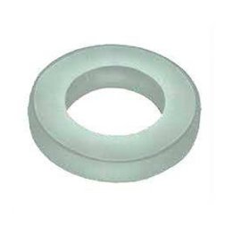 Spacer CS and PTFE