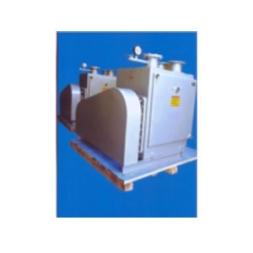 Oil Seal High Vacuum Pumps