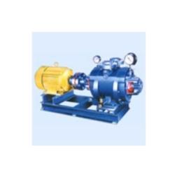 Watering Vacuum Pumps