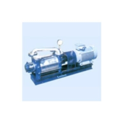 Two Stage Watering Vacuum Pumps