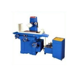 Hydraulic Surface Grinders