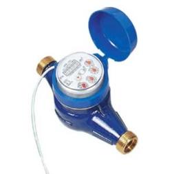 Flow Control Instrument