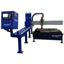 Large Cutting Machines