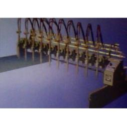 Small Cutting Machines