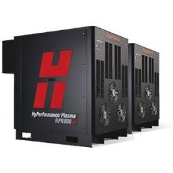 Hypertherm Plasma Spares & Systems