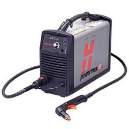 Powermax45