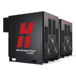 HPR800XD