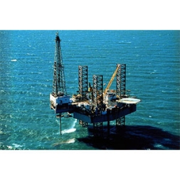 Oil Drilling Industries
