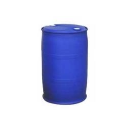 Trichloroethylene Oil