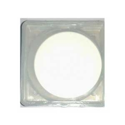 Micron Filter Paper