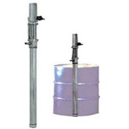 Pneumatic Operated Reciprocating Barrel Pump