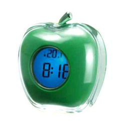 Digital Talking Clock