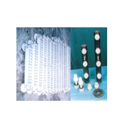 Spares For Water Treatment Plants