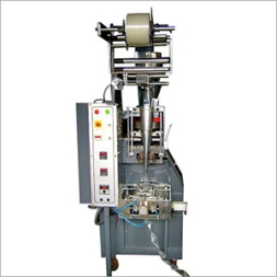 FORM FILLING-FORM SEALING MACHINES