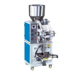 ICE LOLLY PACKAGING MACHINES