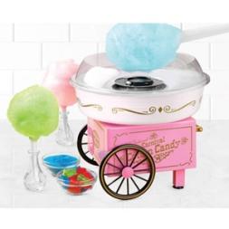 Sugar Cotton Candy Machine