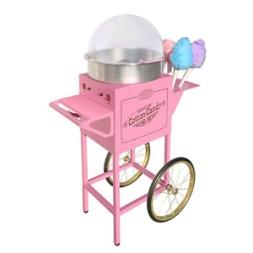 Cotton Candy Making Machine