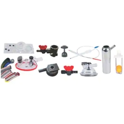 Milking Machine spare Parts