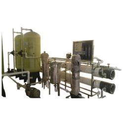 Industrial RO