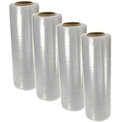 LDPE Shrink Roll