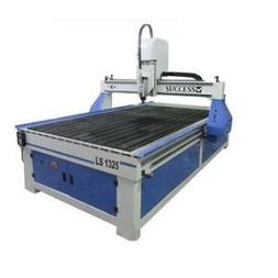 LS-1325 CNC Engraving Machine