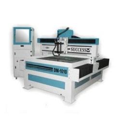 DM 1010 CNC Engraving Machine