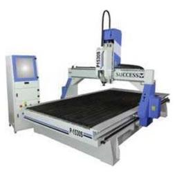 P1530S Wooden Pattern Making Machine