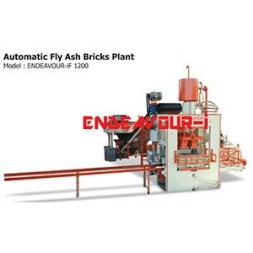 ENDEAVOUR-iF-1200 – 4 Bricks Per Stroke – 1200 Bricks per Hour
