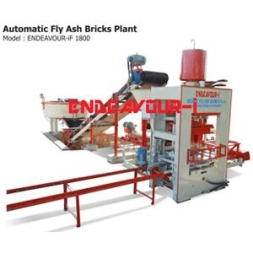 ENDEAVOUR-iF-1800 – 8 Bricks per Stroke – 1800 Bricks per Hour