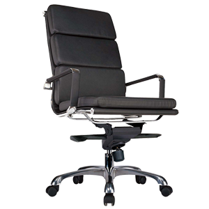 office chair manufacturers suppliers exporters in india tradexl