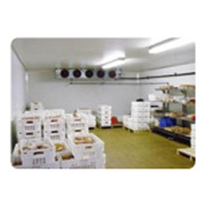 Cold Storage Room  sc 1 st  TradeXL & Cold Storage Room - Manufacturers for Cold Storage Room Cold ...