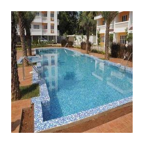 Swimming Pool Tiles - Manufacturers, Suppliers & Exporters ...