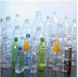 Pet Bottles Manufacturers & Suppliers, Pet Bottles Exporters India
