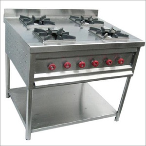 Kitchen Equipments Manufacturers, Suppliers & Exporters in India ...