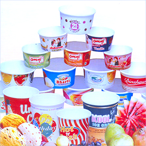 Paper Cups in Surat – Manufacturers & Suppliers of Paper