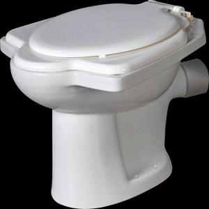 Bathroom Sanitary Ware Manufacturers & Suppliers, Bathroom Sanitary ...
