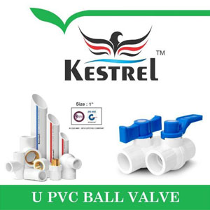 UPVC Pipe Fittings Manufacturers, Suppliers & Exporters of