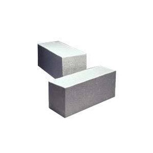 AAC Block Plant - Manufacturer, Supplier & Exporter of AAC