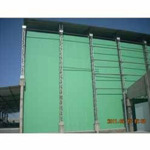 Cold Storage Room - Manufacturers for Cold Storage Room