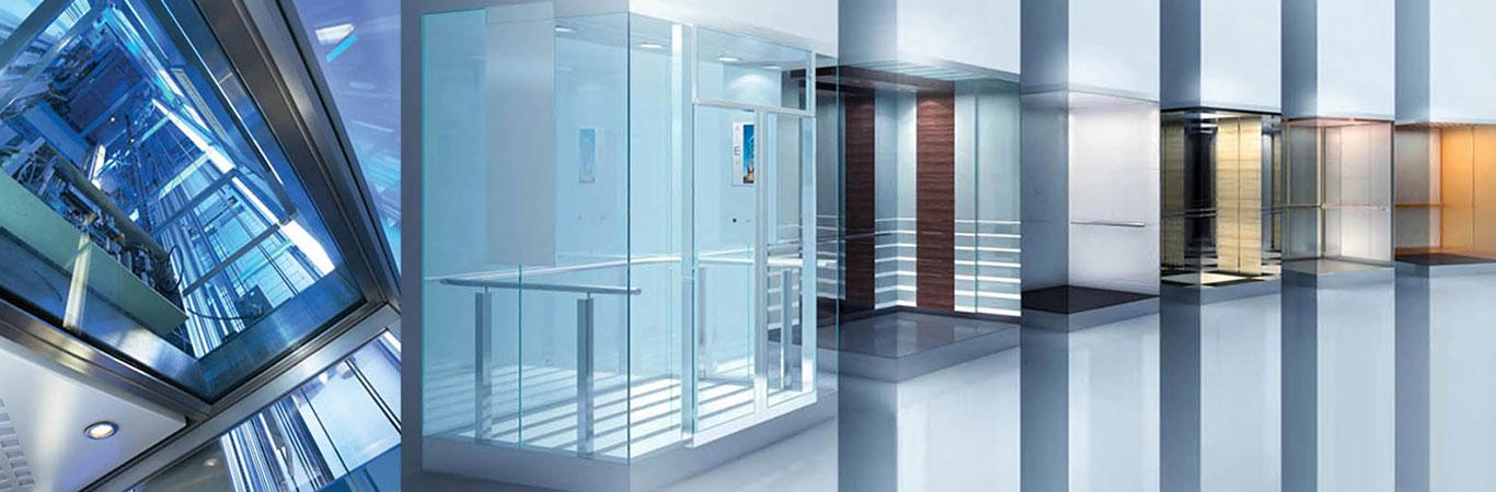 приручить синий лифт картинки будем только новому