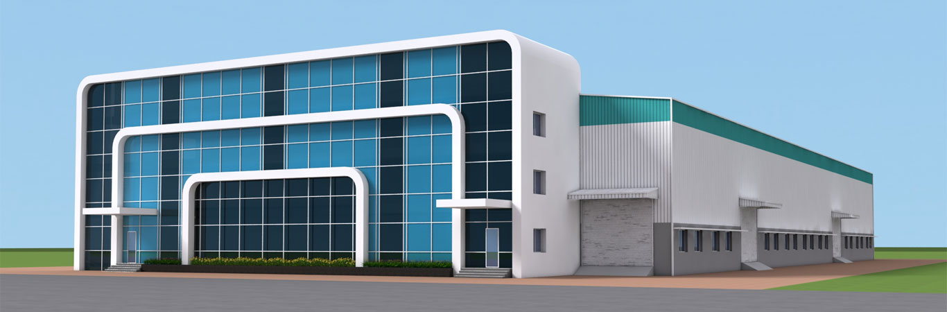 Balaji Construction is the pioneer