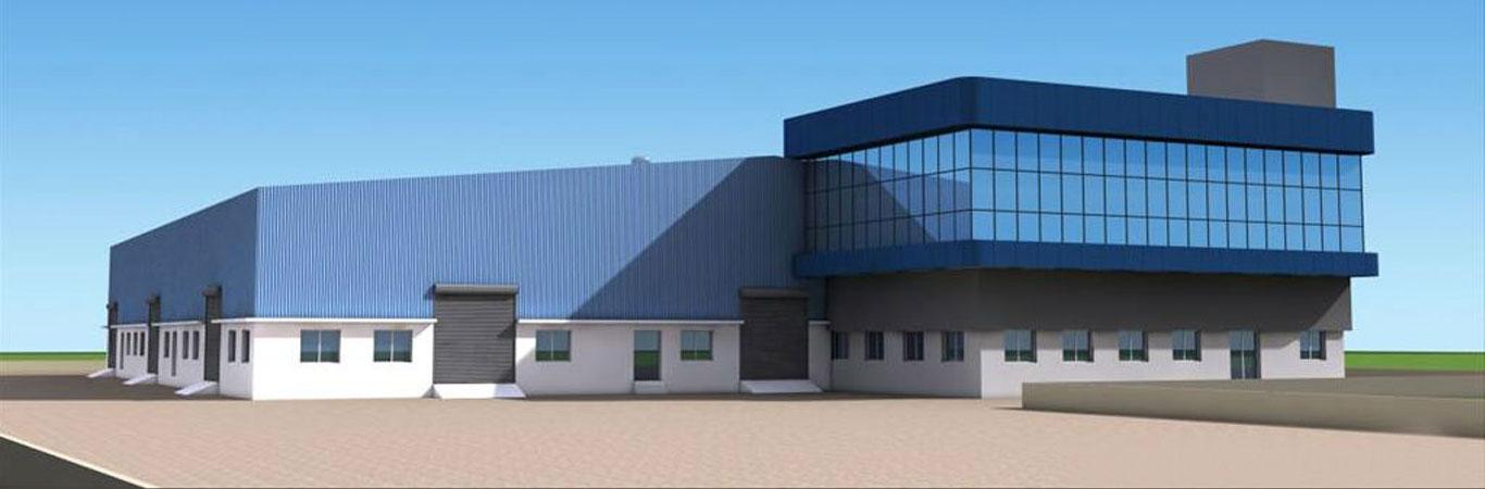 Balaji Constructions believes in