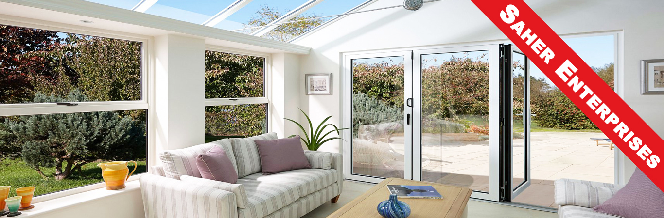 Fabricated Window & Doors