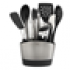 Kitchen Utensils & Appliances