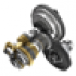 Mechanical Parts & Spares