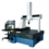 Measuring Machines & Supplies