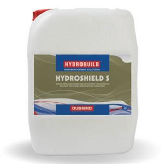 Hydro Shield S Waterproofing
