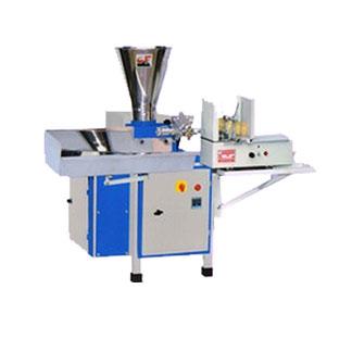 Jet Speed Agarbatti Making Machine