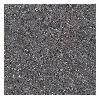 Colby Black Vitrified Tiles