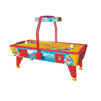 MINI HOCKEY 2 PLAYER